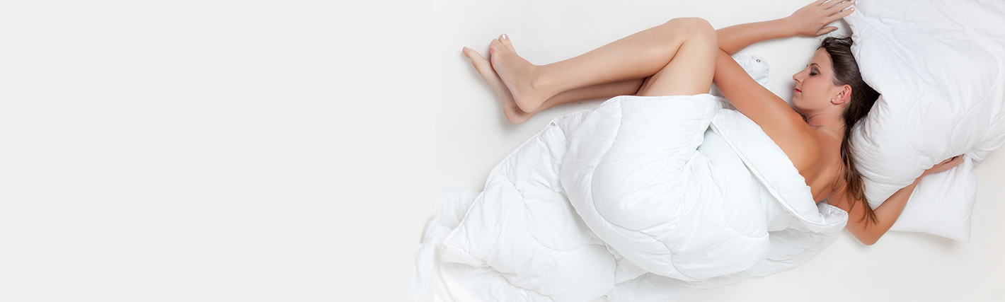 Stop Snoring With the Anti-Snoring Pillow